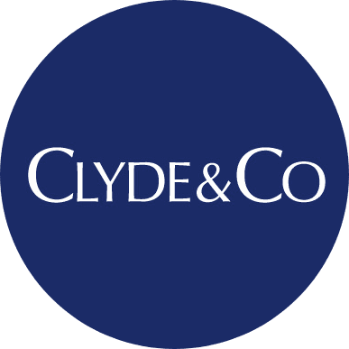 شركة كلايد اند كو