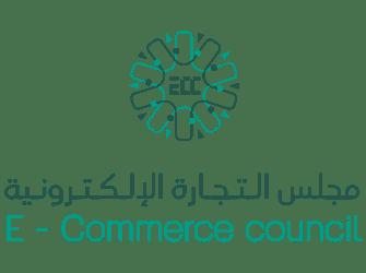 مجلس التجارة الإلكتروني