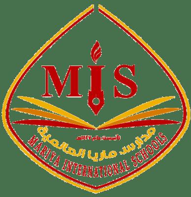 مدارس ماريا العالمية الجبيل