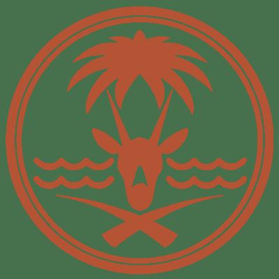 المركز الوطني لتنمية الحياة الفطرية