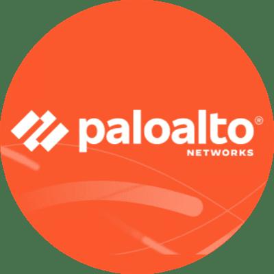 شركة بالو ألتو نتوركس