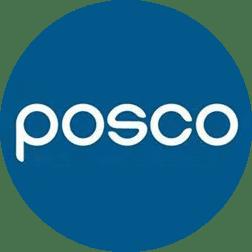شركة بوسكو للهندسة والإنشاءات