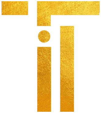 شركة تبوك للاستثمار والسياحة