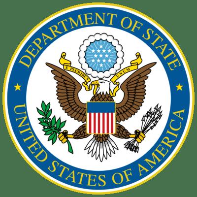 السفارة الأمريكية توفر 4 وظائف خالية في القاهرة - وظيفة دوت كوم - وظائف اليوم