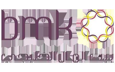شركة بيت المال الخليجي
