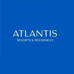 منتجعات اتلانتس
