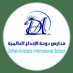 مدارس دوحة الإبداع العالمية