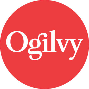 شركة أوجلفي