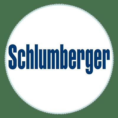 شركة شلمبرجير