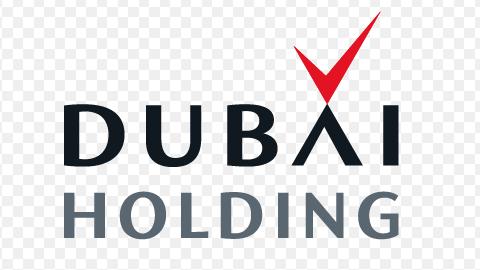 مجموعة دبي القابضة