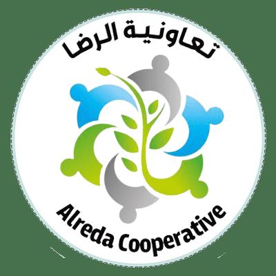 جمعية الرضا التعاونية