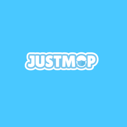 Justmop