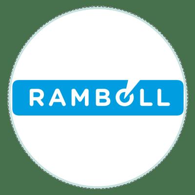 شركة رامبول