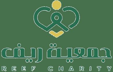 جمعية تنمية المجتمعات الريفية - ريف