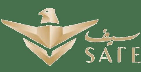 الشركة الوطنية للخدمات الأمنية - سيف