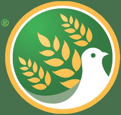 شركة سنابل السلام للصناعات الغذائية