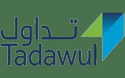 شركة السوق المالية السعودية تداول