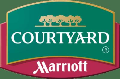 فندق كورت يارد ماريوت