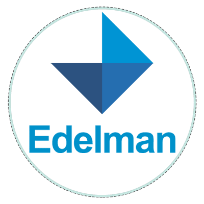 شركة إيدلمان