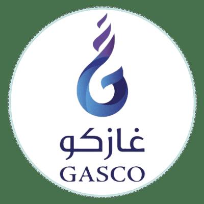 شركة الغاز والتصنيع الاهلية