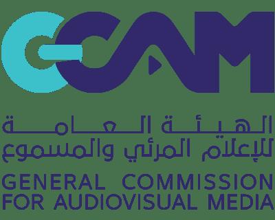 الهيئة العامة للإعلام المرئي والمسموع
