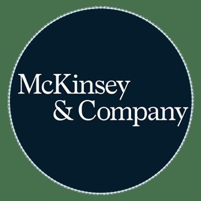 شركة ماكينزي وشركاؤه