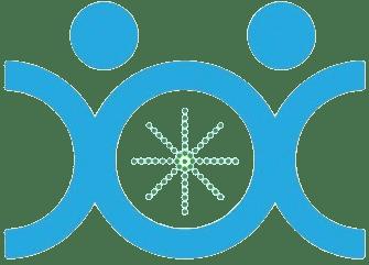 جمعية شراكة