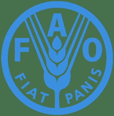 منظمة الأغذية والزراعة (فاو)