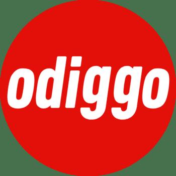 شركة اوديجو