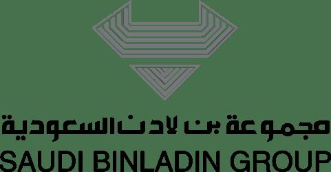مجموعة بن لادن السعودية