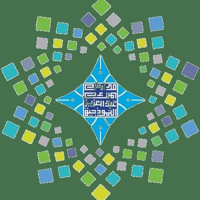 مدارس الملك عبدالعزيز النموذجية