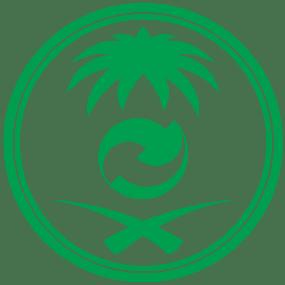 المركز الوطني لإدارة النفايات (موان)